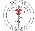 people foundation logo