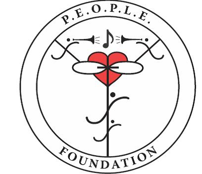 people foundation logo