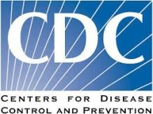 CDC Pic