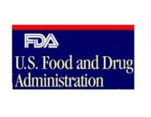 FDA Pic