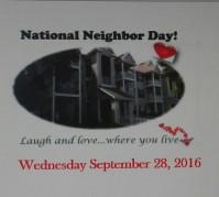 natl-neighbor-day-2016-invite