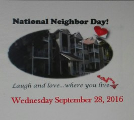 natl-neighbor-day-2016-invite